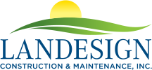 Landesign Construction & Maintenance, Inc